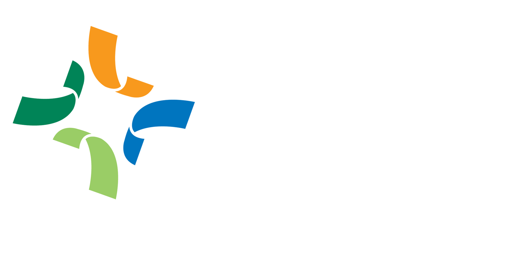 FHS Consultants